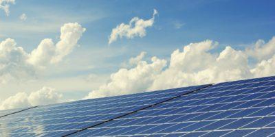 Voici tout ce que vous devez savoir un groupe électrogène solaire
