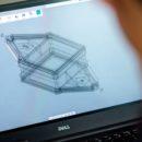 Tout sur Octoprint et comment l'utiliser avec 3D Printers ?
