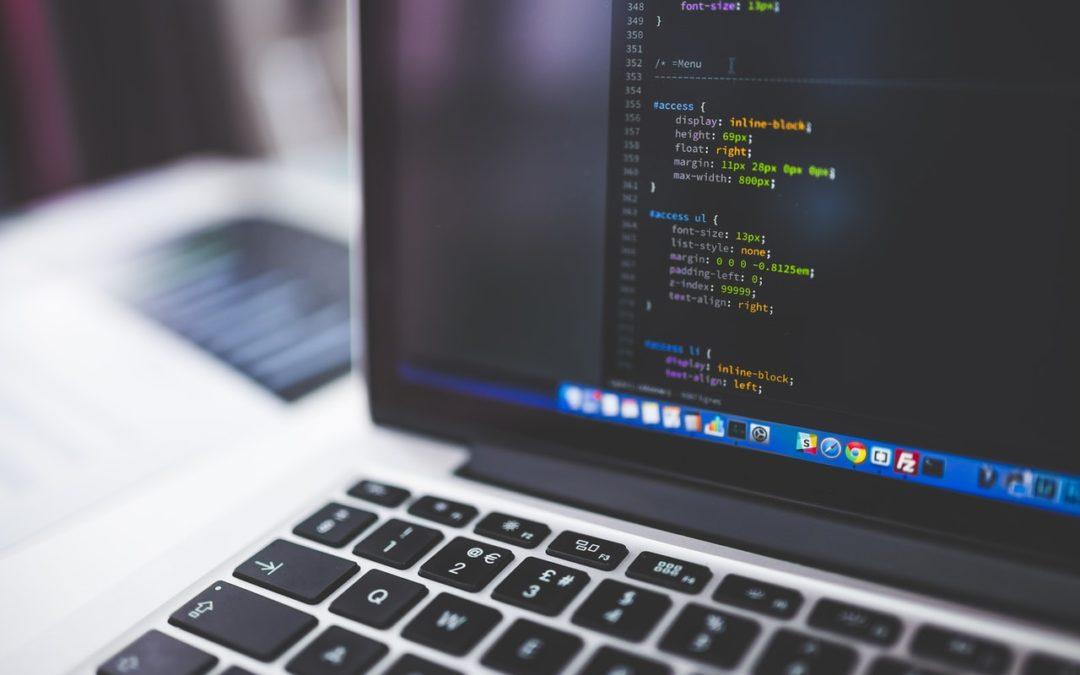Comment installer Xpenology sur PC ?
