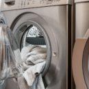 Quel lave-linge choisir pour aménager un petit studio?