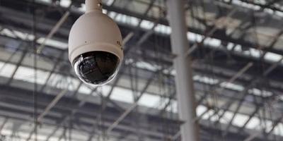 6 raisons d'équiper sa maison d'une alarme avec télésurveillance