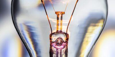Ampoule connectée google home : Les meilleures ampoules intelligentes