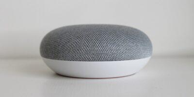 Google home sur PC : Toutes nos explications pour utiliser Google Home sur votre PC