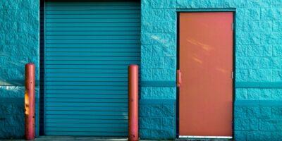 Interrupteur volet roulant : Les meilleurs modèles de stores intelligents