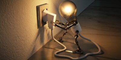 Prise telecommandee : Les meilleures prises intelligentes pour moderniser votre maison