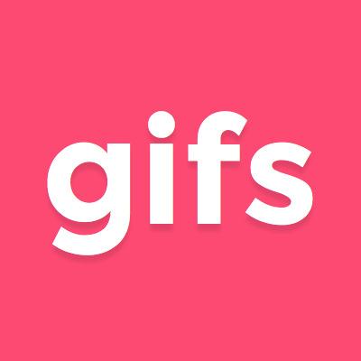 Comment créer des GIFs