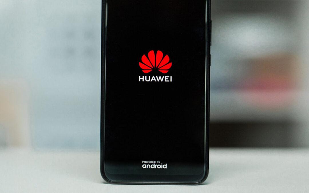 Huawei va lancer HarmonyOS, son rival de Google Android, sur les smartphones en 2021