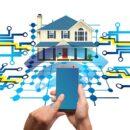 De l'intelligence à l'utilité – La maison connectée de nouvelle génération