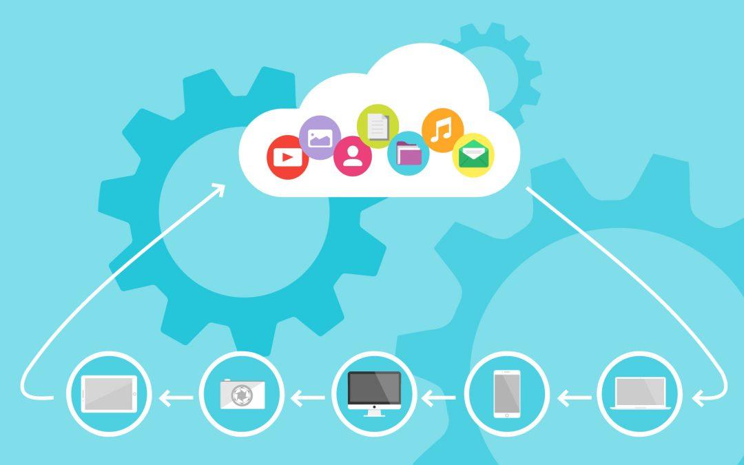 Comment choisir un prestataire de services informatiques externalisés ?
