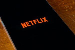 Comment regarder Netflix sur la Switch (Nintendo Switch 2021)