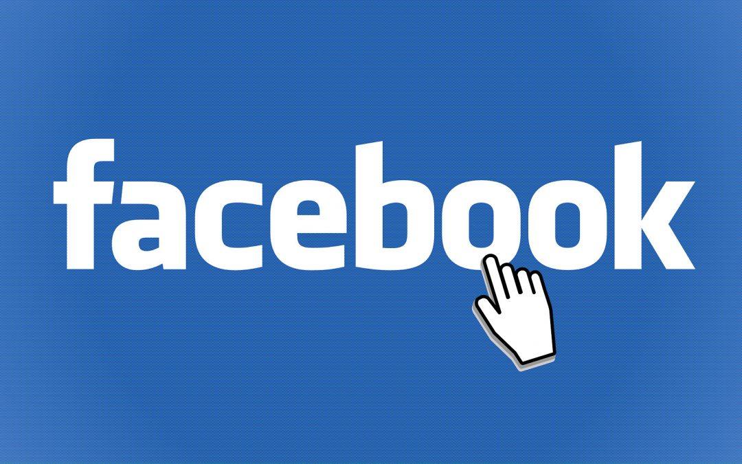 L'étude secrète de Facebook sur les émotions des utilisateurs suscite un tollé.