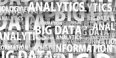 Comment l'IdO et le big data favorisent la gestion intelligente du trafic et les villes intelligentes.