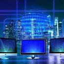 Analyse réseau : pour une meilleure connexion