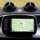 Comment réparer un GPS Garmin qui ne se recharge pas dans la voiture