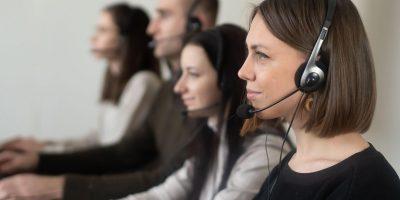 Standard téléphonique pro: quand la qualité et l'efficacité sont accessibles à moindre coût