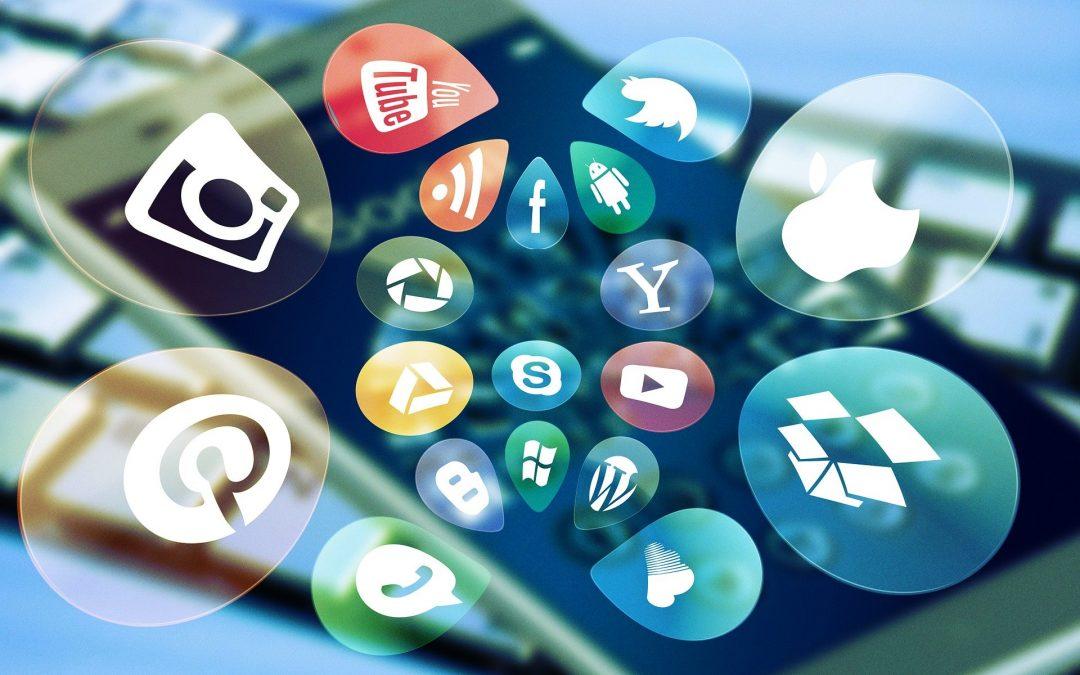 4 conseils pour que vos médias sociaux soient aussi performants que votre groupe de musique