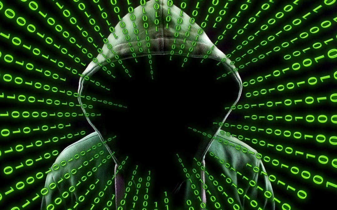 7 étapes pour améliorer la sécurité en ligne