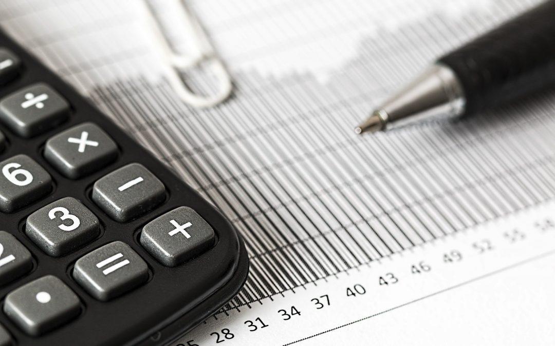 Meilleur logiciel de comptabilité pour les investisseurs immobiliers