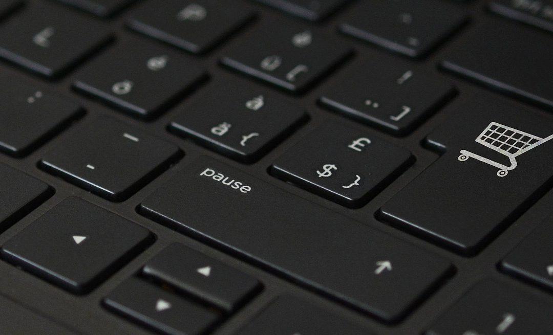 Stratégies de marque pour le commerce électronique : Un mélange parfait de créativité et de sites de commerce électronique professionnels