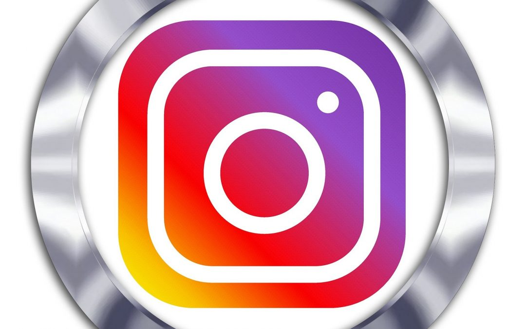 4 conseils sur la façon d'utiliser les bobines Instagram pour atteindre de nouveaux followers