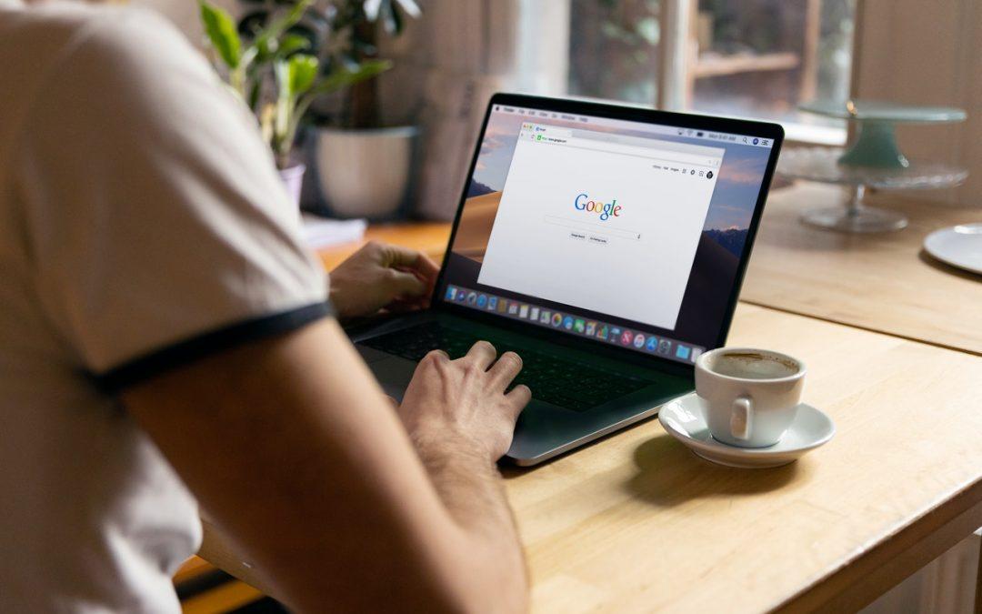 Comment résoudre le problème des services Google Play cessant de fonctionner