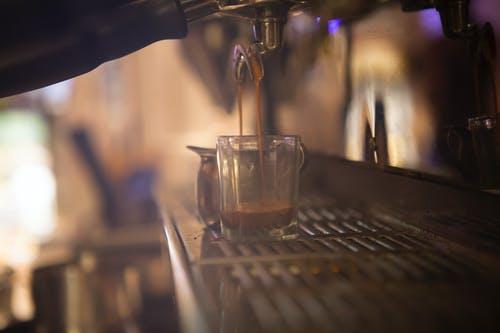 La cafetière intelligente Wi-Fi de Mr. Coffee