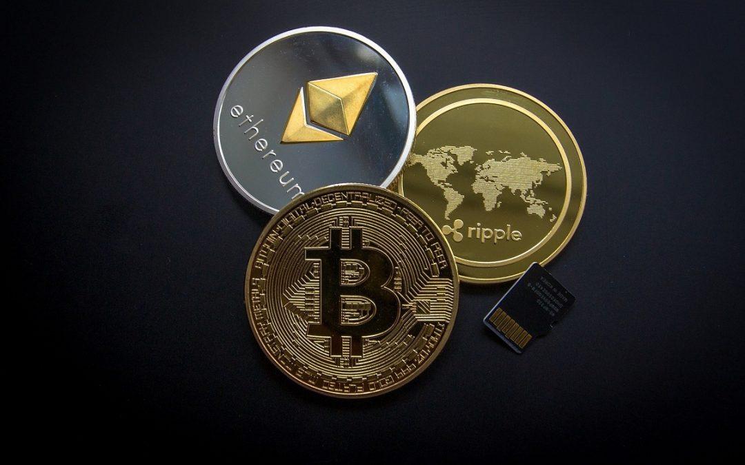 Les cryptomonnaies pourraient-elles changer la société ?