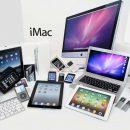 Assurer la durabilité des produits Apple grâce à un meilleur entretien