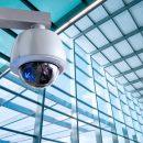 Tout savoir sur la vidéosurveillance en entreprise