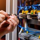 Renforcer la sécurité de votre logement grâce à une rénovation électrique