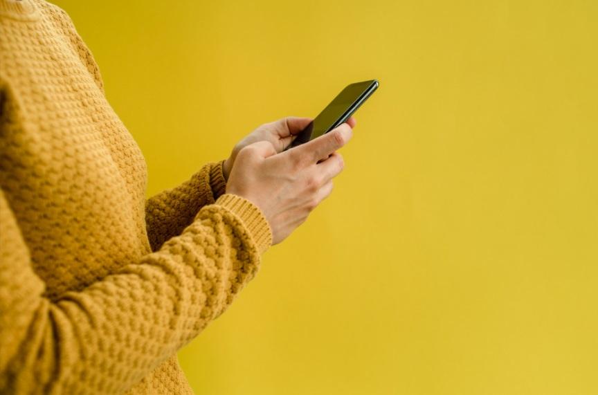 5 avantages à bénéficier de l'utilisation d'un smartphone
