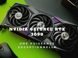 La_RTX_3090,_notre_test_de_la_carte_graphique_NVIDIA