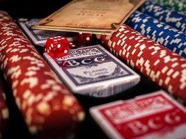 Meilleurs_sites_de_poker_en_ligne_gratuits