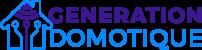 generation-domotique-2